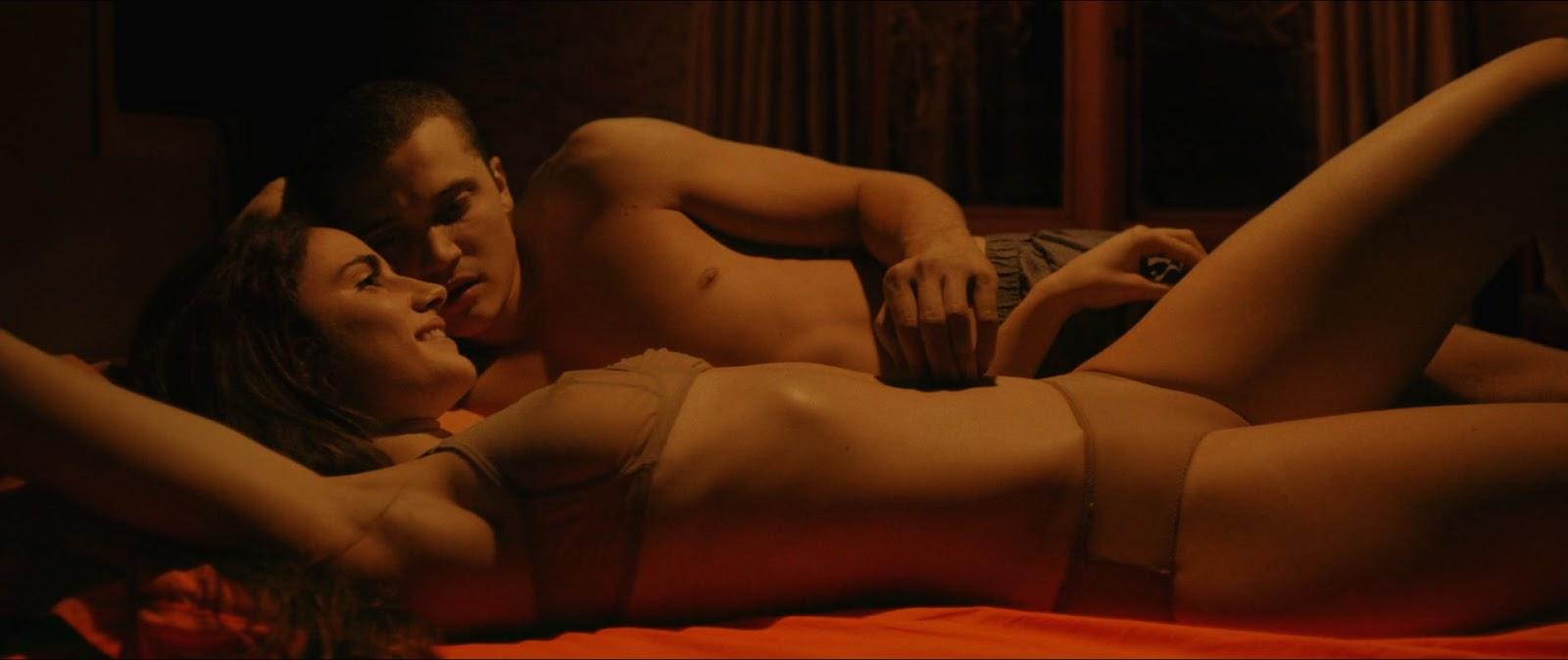 Фильмы любовные секс